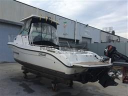 Seaswirl Boats IMG_6022