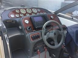 Bayliner IMG_9562