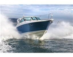 214206_Tiara Yachts_3600 Coronet_Image_22