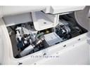 214206_Tiara Yachts_3600 Coronet_Image_18