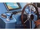 214206_Tiara Yachts_3600 Coronet_Image_26