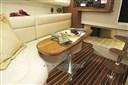 pursuit3370-yacht-g5