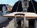 Abayachting X-Yachts X-43 5