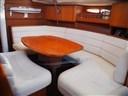 Abayachting X-Yachts X-43 12
