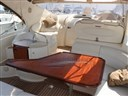 Abayachting Gobbi 345sc 6