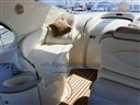 Abayachting Gobbi 345sc 15