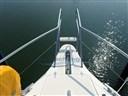 Abayachting Gobbi 345sc 12
