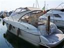 Abayachting Gobbi 345sc 4