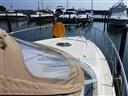 Abayachting Gobbi 345sc 11