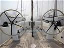 Abayachting CN Felci 61 Yachts 2000 2