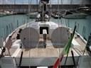Abayachting CN Felci 61 Yachts 2000 5