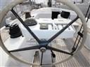 Abayachting CN Felci 61 Yachts 2000 12