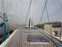 Abayachting CN Felci 61 Yachts 2000 15