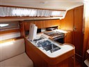 Abayachting X-40 X-Yachts 7
