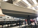 X-yachts X-40 X40