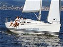 Abayachting X-40 X-Yachts 2