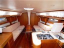 Abayachting X-40 X-Yachts 4