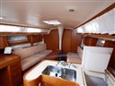 Abayachting X-40 X-Yachts 6