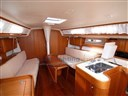 Abayachting X-40 X-Yachts 5