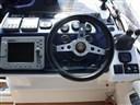 Abayachting Fairline Targa 40 15
