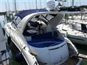 Abayachting Fairline Targa 40 3