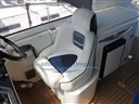 Abayachting Fairline Targa 40 14