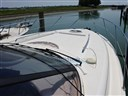 Abayachting Fairline Targa 40 5
