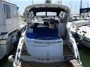 Abayachting Fairline Targa 40 2