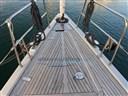 Abayachting Hanse 630 usata second-hand 8