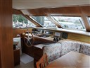 Abayachting Cantiere Spertini Alalunga 65 19