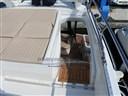 Abayachting Sealine F42 8