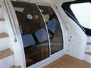 Abayachting Sealine F42 3