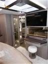 640_cabina Vip c toilet