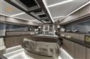 interno_640_lati grey_cabina ospiti