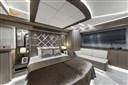 interno_640_lati grey_cabina armatore