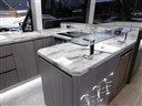 640_interno cucina