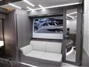 640_cabina armatore divanetto