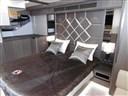 640_cabina armatore 2