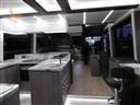 640_interno salone