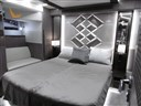 640_cabina armatore