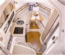 my16_300_cabin