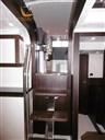 405_ingresso cabine