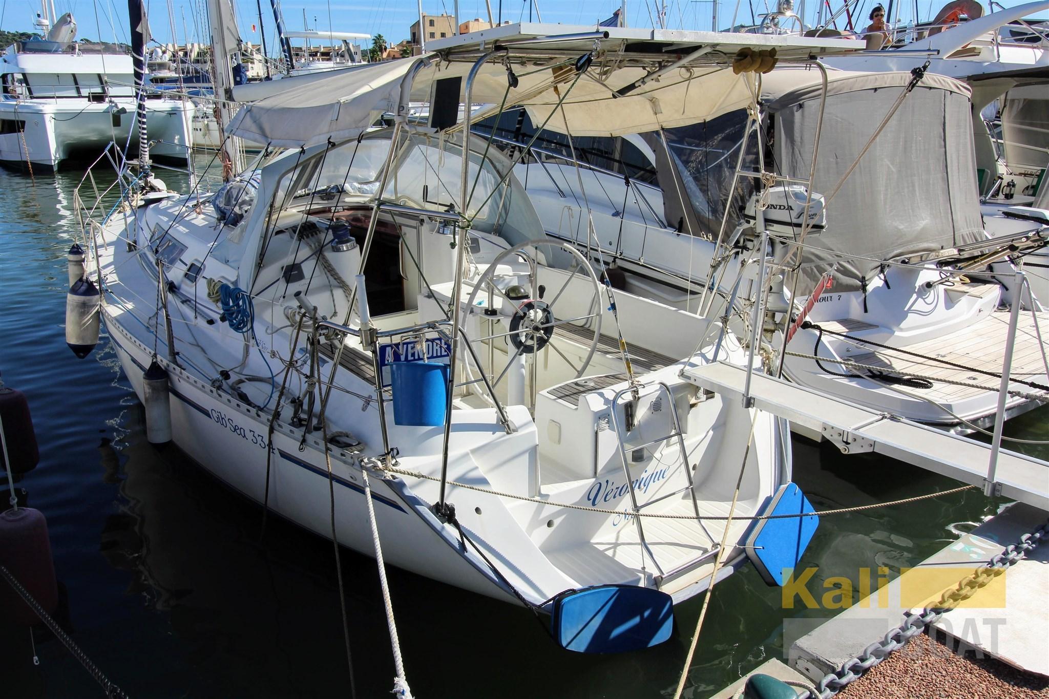 GIB SEA 334 (10)