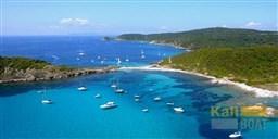 cap-taillat-yacht-charter-scuderia-3