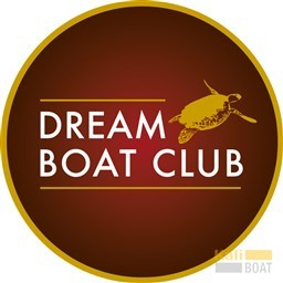 DreamBoatClub-Logo