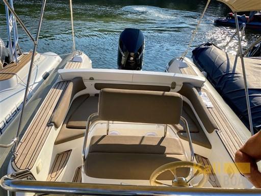 Joker Boat Clubman 24 (2)