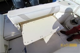 BOSTON WHALER 240 OUTRAGE (30)