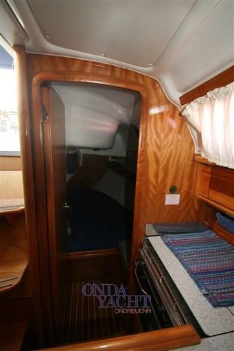BAV 30 C 004