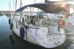 Bavaria 30 Cruiser/2005
