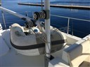 Swift trawler 42 (41)